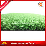 Material de PE e PP Artificial Golf Grass