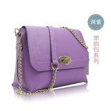 Toda a cor na moda nova do Tote projeta sacos para coleções das mulheres