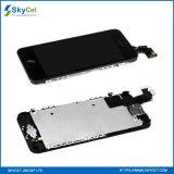 iPhone 6のプラスの完全なタッチ画面のための高品質の置換LCD