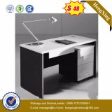 Mobilier de bureau / table de gestion / table d'ordinateur (HX-CL010)