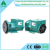 Weifang WeichaiのWatercooledディーゼル発電機セット