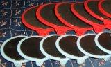 Пусковые площадки электрода 10 Silican иглоукалывания оптовые