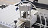Nicht gesponnener Shirt-Beutel, der Maschine mit Qualität Zxl-A700 herstellt