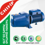 Chimpanzé Electric 1HP Nettoyer la pompe à eau