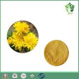 Обрабатывать выдержку Morifolium хризантемы пиретринов 50% флавона 10% Ветр-Жары