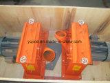 Peças sobresselentes da máquina de sopro do tiro