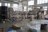 حديثة زخرفيّة بلّوريّة ثريا سقف مصباح ([مب86084-15])