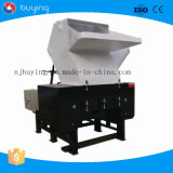 Máquina plástica de /Crushing de la desfibradora de la trituradora de PP/PVC/PE con las láminas