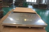 Venta 304 316 201 430 precios inoxidables en frío de la hoja de acero de 4X8 1m m densamente