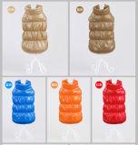 Mode Vêtements pour animaux Produits d'alimentation Manteau de chien (KH0032)
