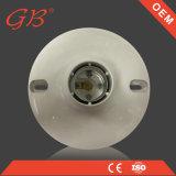 E27 de Materiële Elektrische Lamphouder van Bakeliter