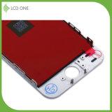手頃な価格のiPhone 5の接触のための専門の工場置換LCDスクリーン