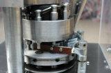 Zp9 Enhenced comprimé rotatifs de type appuyez sur