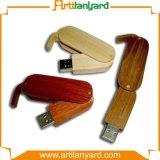 USB конструкции клиента способа выдвиженческий