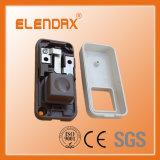 Interruptor de luz de interruptor de sirene de porta (P7006)