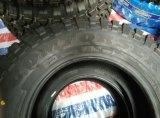 Todo terreno 245 / 75r16 neumático radial para SUV