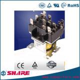 Relais groupe motoventilateur de refroidissement de haute qualité