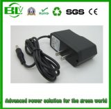 12.6V 1A Li-ion Lithium Li-Polymer Miner Battery Battery Charger