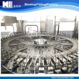 Línea de la producción de la maquinaria del embotellado del agua mineral