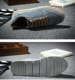 De hete Schoenen Van uitstekende kwaliteit van de Sporten van de Verkoop (cas-001/002)