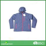 Водоустойчивая и Breathable куртка ватки