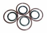 RubberO-ring FKM NBR voor Mechanisch, Machine, het Gebruik van de Apparatuur