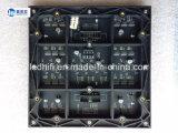 Tela magro do diodo emissor de luz do arrendamento/indicador video interno do diodo emissor de luz (placa P2.5)