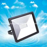 Indicatore luminoso di inondazione esterno basso del consumo IP65 30W LED
