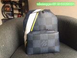 A bolsa a mais nova da forma dos homens do fabricante/único saco de ombro