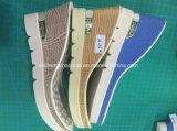 Sandal Sole, PU Sole, semelle extérieure, accessoires de chaussures
