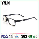 Ynjn High-quality Unisex Promotion Lunettes de lecture (YJ-RG153)