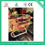 Child Trolley, Kids Trolley, Shopping Trolley, carrinho de brinquedos (JT-E21)