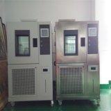Chambre programmable de la température continuelle de Deux-Pièce et d'essai d'humidité pour l'écouteur