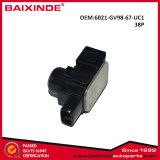 Preço grossista Carro Sensor PDC GV9B-67-UC1 para Mazda 6