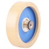 condensatore di ceramica ad alta tensione di tolleranza Ccg81 di 500PF 14kv 10%