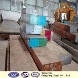 1.2738/P20+Ni умирают сталь сплава стальной плиты плоская специальная стальная