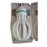 18ワットハロゲンロータスランプの蛍光球根の照明