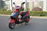 De elektrische e-Fiets Gwem01 van de Autoped van de Motorfiets Elektrische