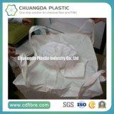 Un remplissage facile et la décharge FIBC conteneur de vrac grand sac d'emballage
