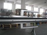 De thermische Schuifdeur van de Lift van het Aluminium van de Onderbreking met Australische Norm