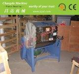 Mezclador de colores (WSQB-100)