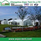 La plupart de tente populaire de noce avec le mur clair à vendre