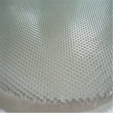 가구와 문 사용 (HR518)를 위한 알루미늄 벌집 코어 샌드위치 위원회