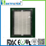 Filter des Luft-Reinigungsapparat-HEPA mit hoher Leistungsfähigkeit