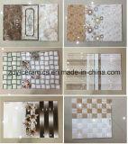 Azulejo de cerámica de piedra de la pared