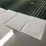 Macchina di taglio e di taglio della traversa della carta per copie di formato A4