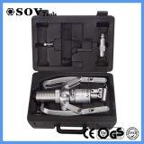 Extracteur hydraulique indépendant de roulement (SV15T)
