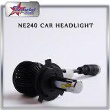 Doppelträger-Scheinwerfer für Autos Moteocycle mit hohem Lumenhigh H4/H13