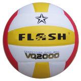 4# [بفك] [سبورتس] [بو] يرقّق كرة الطائرة