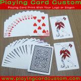 카드 놀이 트럼프패